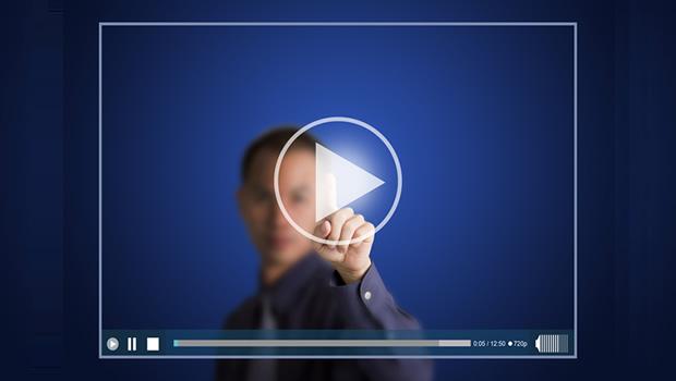 6 Major Tips That Would Make Your Enterprise Business Videos a Major Success