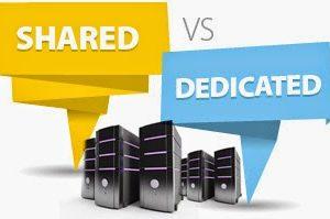 shared webhostng dedicated web hosting askmeblogger.com