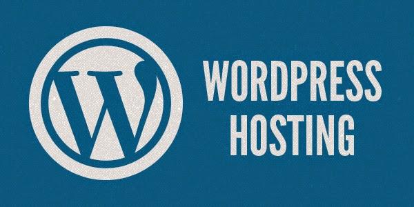 best wordpress hosting askmeblogger.com