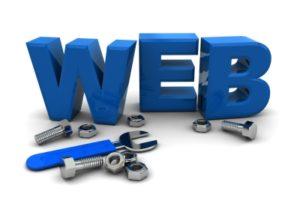 websute designer india