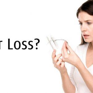 hair-loss-tips-for-women