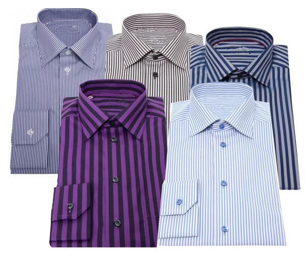 Man Shirts Coupons