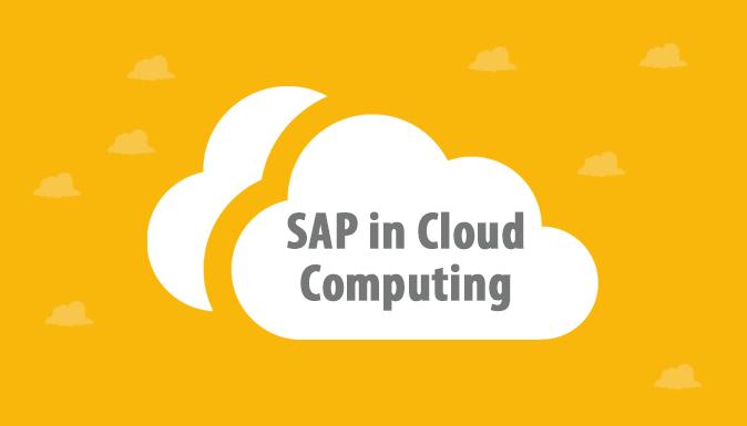 SAP Cloud Computing Benefits Explained