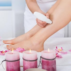 Laser-Hair-Removal-Facts