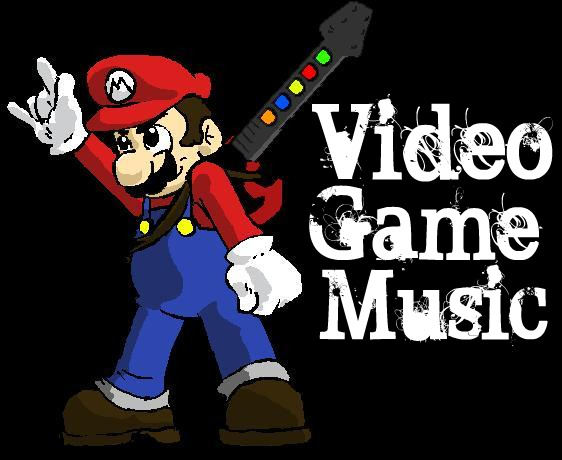 What is the Role of a Music in a Game