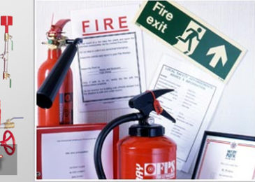 Why it is essential to do fire safety audits ?