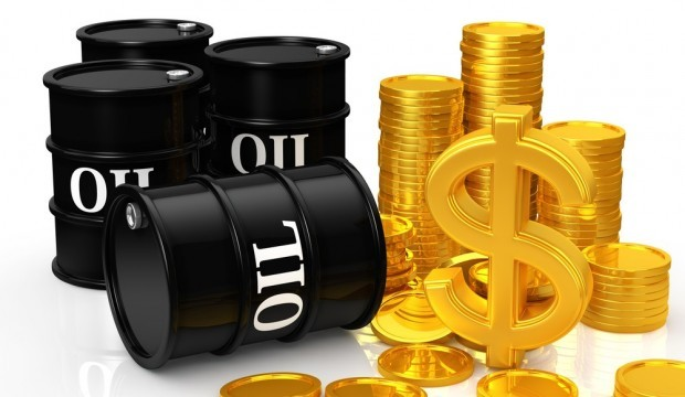 Online Crude Oil Trading Tips in MCX/Commodity Market