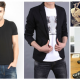 8 Must have Wardrobe Essentials for Boys in College