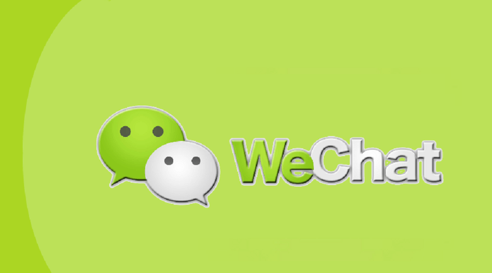 WeChats-Innovative
