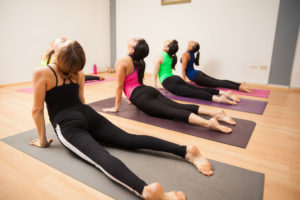 yoga-poses-for-back-pain-relief