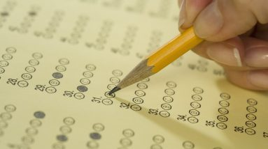 Need For Talent Assessment Test