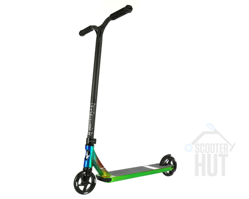 Envy S5 professional digy Pro Scooter