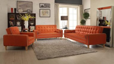 The Decisive Cheat Sheet On Choosing The Right Fabric Sofa Colour