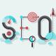 Search engine optimization service india