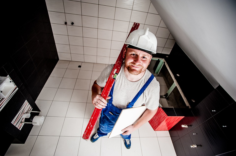plumbing services in Bangalore