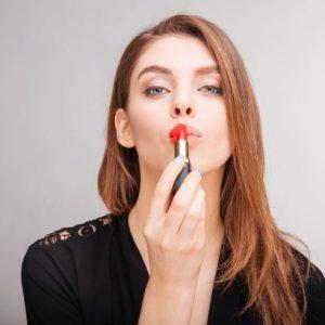 how-to-apply-lipsense