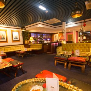 http://www.rajdootmanchester.co.uk/sites/default/files/rsz_oldest_indian_restaurant.jpg