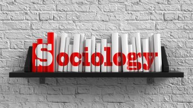 Benefits You Can Reap Studying Sociology, History And Anthropology