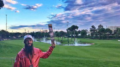 volunteering-at-a-golf-tour