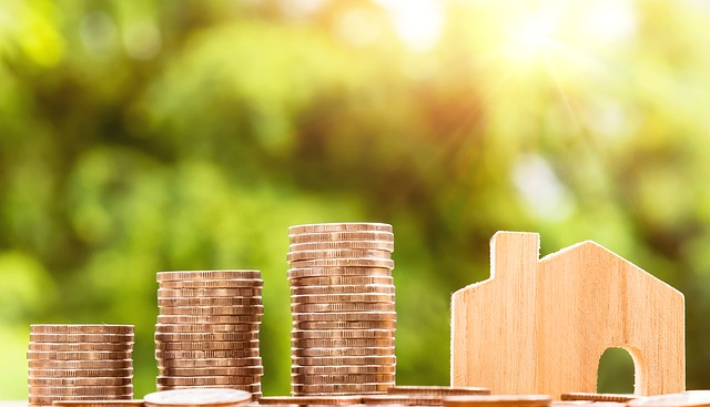 Best investments for young people