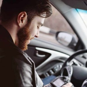3 Secrets for Finding an Ideal Used Vehicle Online