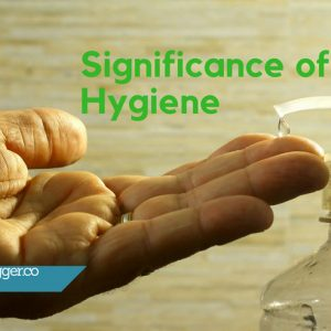 SIGNIFICANCE-OF-HYGIENE