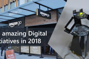top-amazing-digital-initiatives-in-2018
