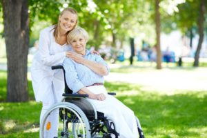 aged care course adelaide