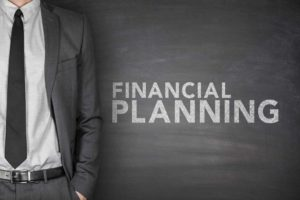 Top Financial Planning Certifications
