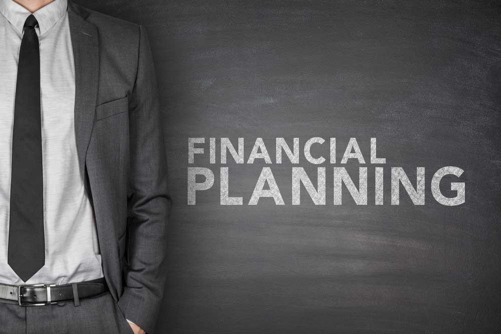 Top Financial Planning Certifications