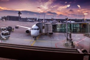 E:\M Taha Khan\SEO\Flights to Frankfurt\Articles\img\Airports.jpg