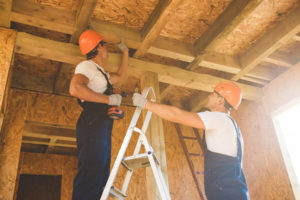 Isolating your Home can Benefit from Subsidies   Home Improvement Tips