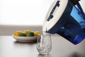 Water Filters for Pure Water and a Safe and Healthy Home