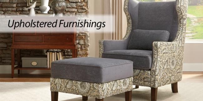 sofa reupholstery services in Minneapolis