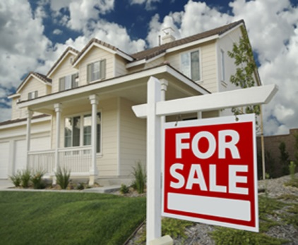Valuable Property For Sale in Mississauga