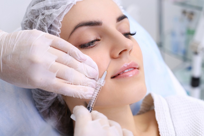 cosmetic injectables box hill