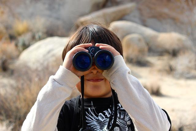 buy binoculars online