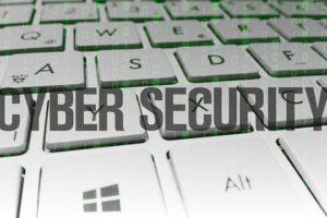 5 Cybersecurity Myths
