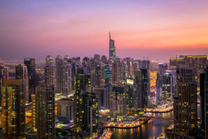 These wonderful sights you must explore in UAE