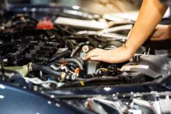 How to become an automotive mechanic?