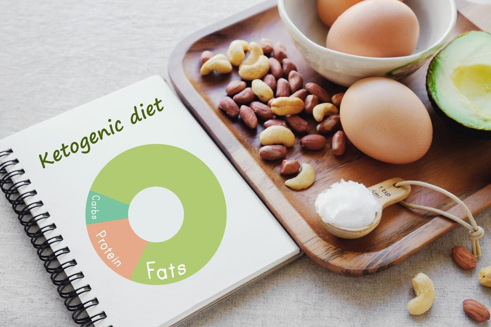 Pitfalls of Keto Diet