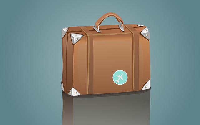 buy Smart Suitcase online