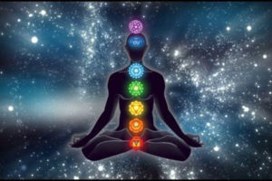 Chakras And How To Handle Them