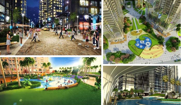Steps towards your Best Residential Property: Condos for Sale