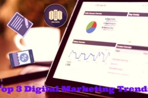 D:\Digifish3\My work\KRITI\SANDEEP BANGER\BLOGS AND ARTICLE\April\Top 3 Digital Marketing Trends (1).jpg