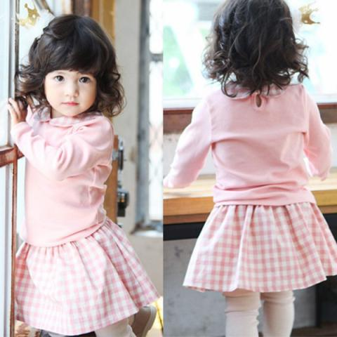 Shopping Baby Clothes Online