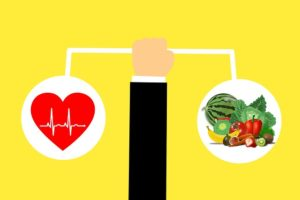 10 Healthy tips to live a long life