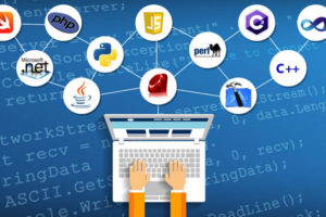 7 Best Programming Languages to Develop an E-commerce Websites