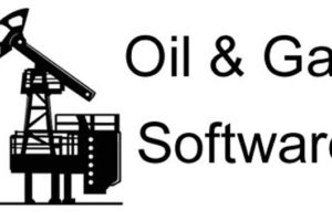Enhanced Asset Tracking through Capital Planning Oil and Gas Software