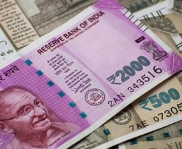 How to Earn Higher Returns with Fixed Deposit?